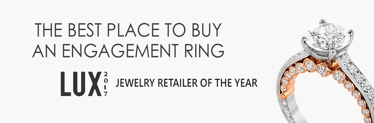 Best Place to Buy an Engagement Ring